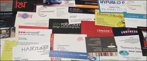 Same day printers smooth silk business cards details and prices reheart Image collections